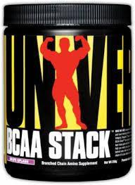universal-bcaa-stack-proteinemag