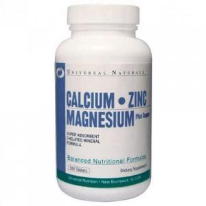 universal-calcium-zinc-magnesium-100-tab