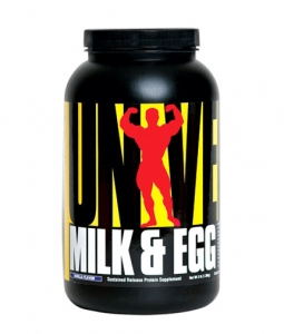 universal-milk-and-egg