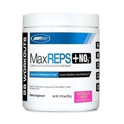 usp-labs-max-reps-no3