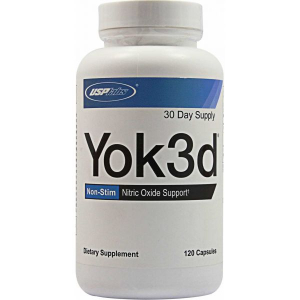 usp-labs-yok3d-120-caps