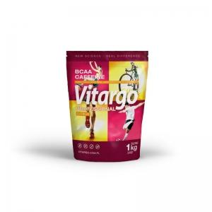 vitargo-professional-1-kg