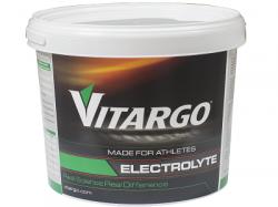 vitargo-electrolyte-2-kg