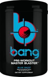 vpx-bang-20-serviri-energizant