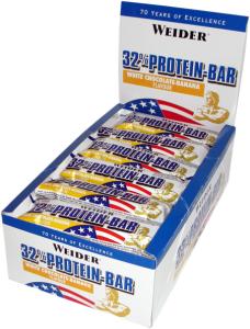 weider-32-protein-bars-proteinemag