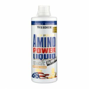 weiedre-amino-power-1-proteinemag