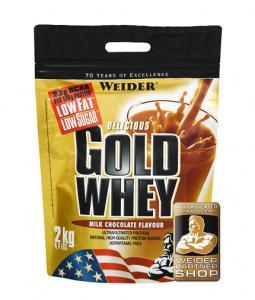 weider-gold-whey-2-kg-proteinemag