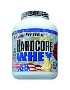weider-hardcore-whey-proteinemag-3-2-kg