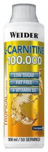 weider-l-carnitine-100-000-500-ml