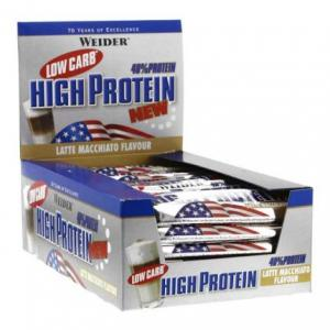 weider-low-carb-high-protein-12-buc-proteinemag