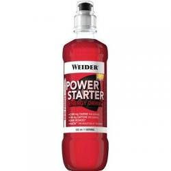 weider-power-starter-energy-drink-500-ml