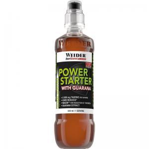 weider-power-starter-guarana-500ml-12-buc