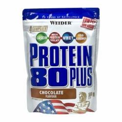 weider-protein-plus-80-500-gr