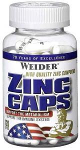 weider-zinc-120-caps