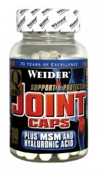 weider-joint-caps-80-caps