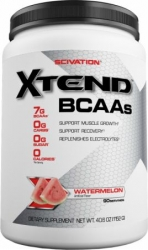 scivation-xtend-bcaa-2