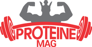 proteinemag
