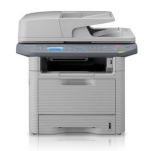 Multifunctional Samsung SCX-5637FW , copy-print-scan-fax, wireless, reconditionat