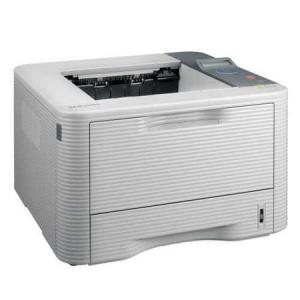 Imprimanta Samsung ML-3710DN, 35 ppm, duplex, retea - reconditionata