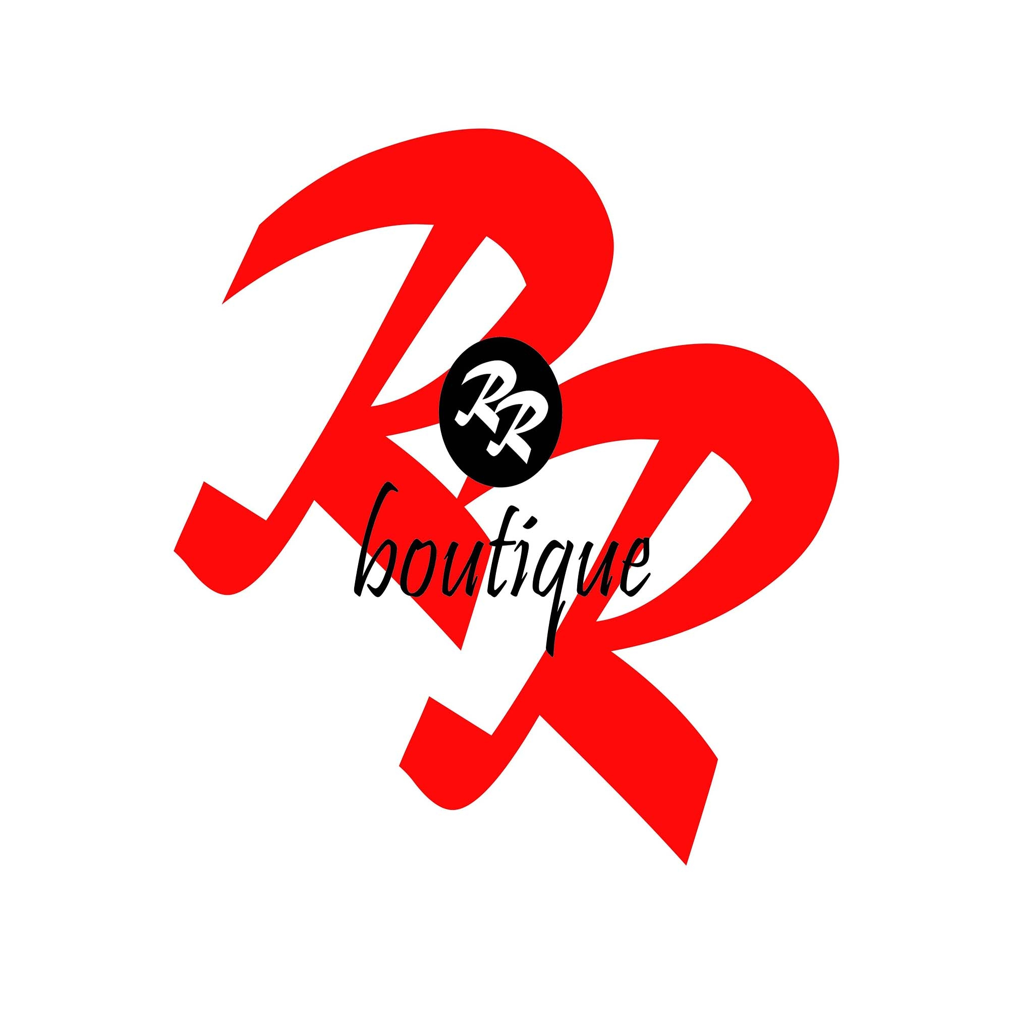 rrboutique