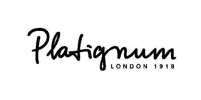 Platignum
