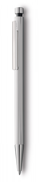 Pix LAMY CP 1 Platinium 0
