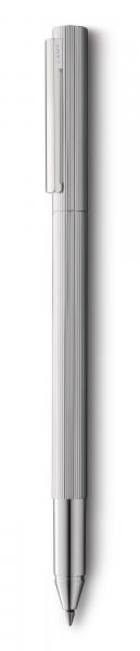 Roller LAMY CP 1 Platinium 0