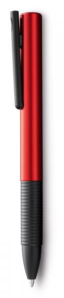 Roller LAMY Tipo Red / Aluminium 0