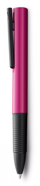 Roller LAMY Tipo Pink 0