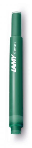 Cartuse Cerneala LAMY Verde Giant T10, set 5 buc 1
