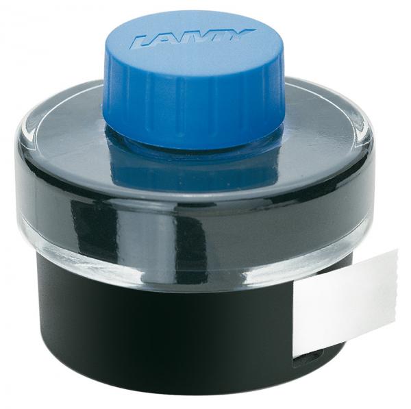 Calimara Maxi LAMY Albastru 50ml T52 0