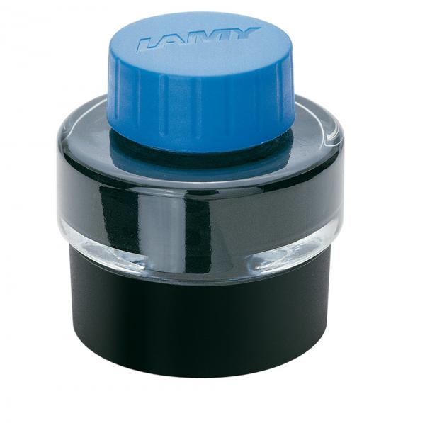 Calimara Mini T51 LAMY Albastru 30ml 0