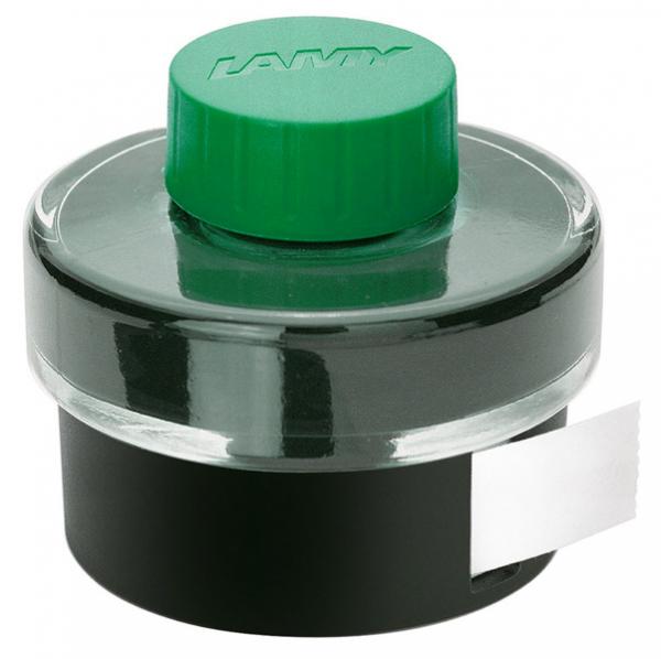 Calimara Maxi LAMY Verde 50ml T52 0