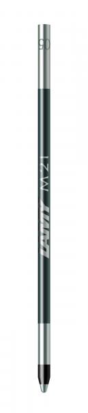 Mina Pix LAMY Mini Multipen M21 Black 0