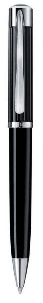 Creion Mecanic 0.7mm Ductus D3100 Pelikan 1