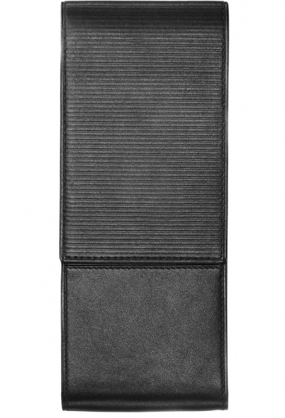Etui LAMY A303 Black Triple 0