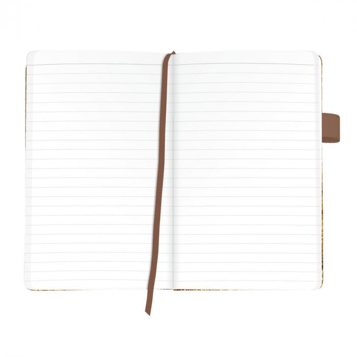 Bloc Notes My Book A5 Orie Dictando Herlitz 1