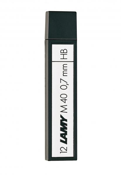 Mina Creion 0.7 LAMY 0