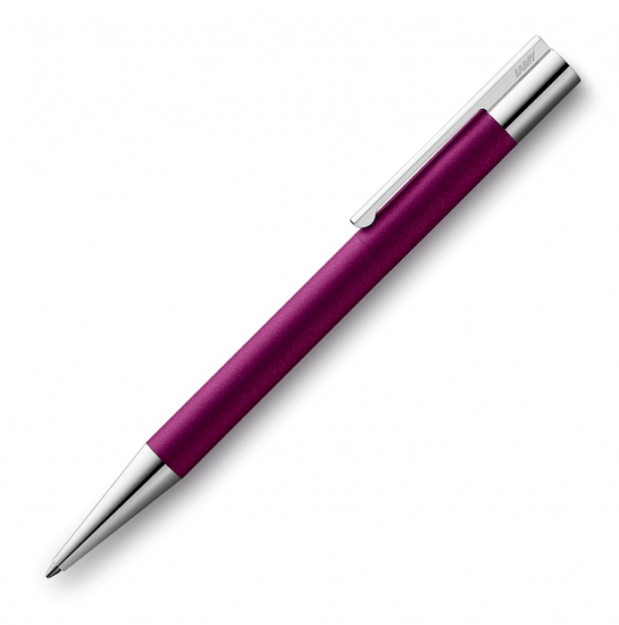 Pix Lamy Scala 279 Dark Violet