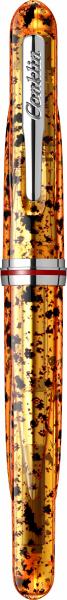 Stilou Conklin Empire Amber CT 1