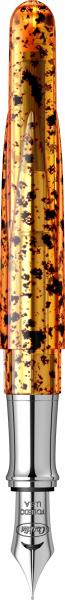 Stilou Conklin Empire Amber CT 2