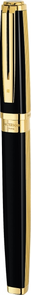 Stilou Waterman Exception Night and Day Gold GT 1