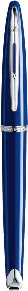Stilou Waterman Carene Standard Intense Blue ST 1