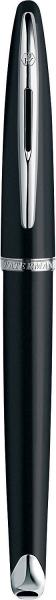 Roller Waterman Carene Standard Charcoal Grey ST 1
