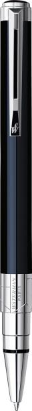 Pix Waterman Perspective Black CT 0