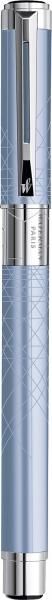 Roller Waterman Perspective Azure CT 1