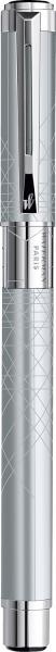 Stilou Waterman Perspective Silver CT 1