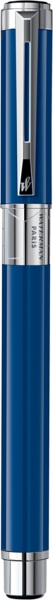Stilou Waterman Perspective Obsession Blue CT 1