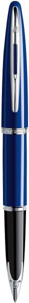 Stilou Waterman Carene Standard Intense Blue ST 0