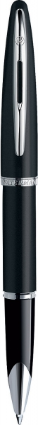 Roller Waterman Carene Standard Charcoal Grey ST 0